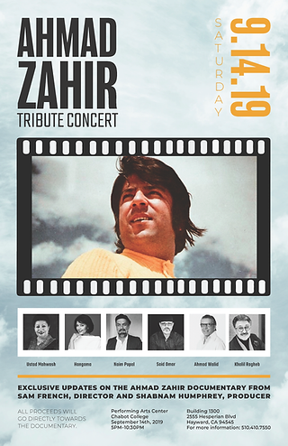 AhmadZahir_Poster_FINALIZED.png