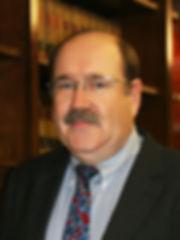 Roger Prescott