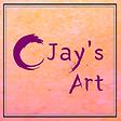 cjaysart_logo.png