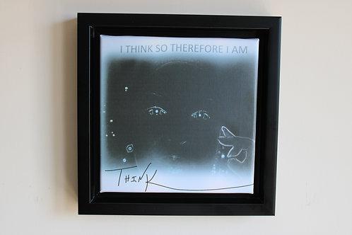THINK IV