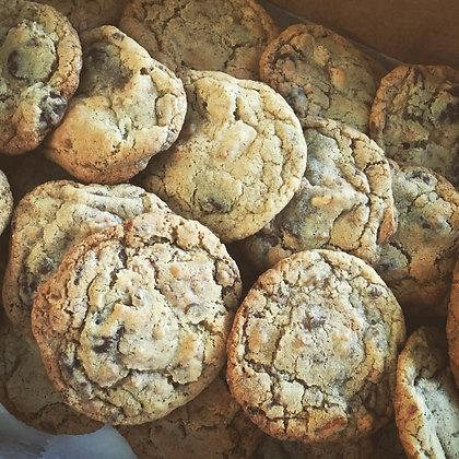 Millie Cookies