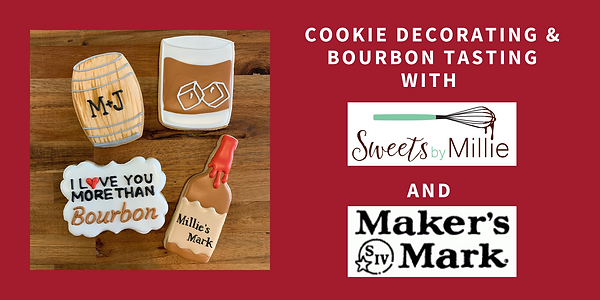 COOKIE DECORATING & BOURBON TASTING.png