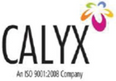 calyx.png