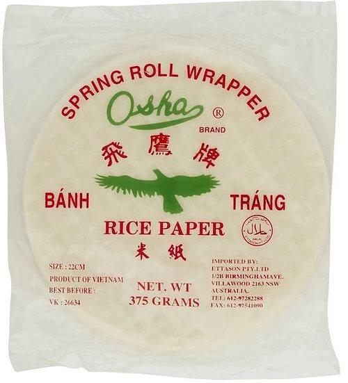 Rice Paper Banh Da Nem 400g