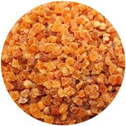 Apricot Diced Turkish 1kg