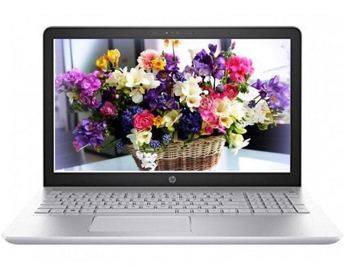 Laptop HP 14s-dq1021TU 8QN32PA-Silver
