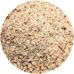 Hazelnut - Meal Natural 1kg