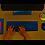 Thumbnail: Bộ bàn phím và chuột không dây Logitech MK235