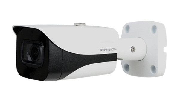 Camera 4 in 1 hồng ngoại 8.0 Megapixel KBVISION KX-D4K01C4