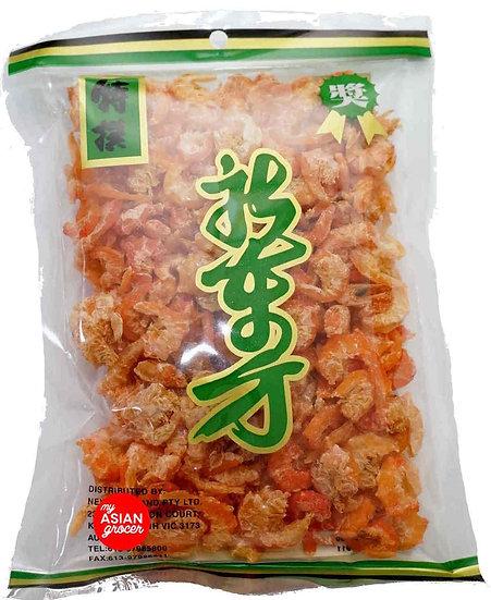 Special Brand Dried Shrimp 100g