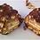 Thumbnail: Cadbury Picnic Sharepack 12pk 180g
