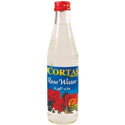 Cortas Rose Water 500ml