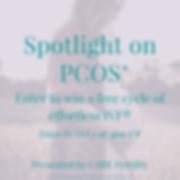 PCOS_Contest_Social1.png