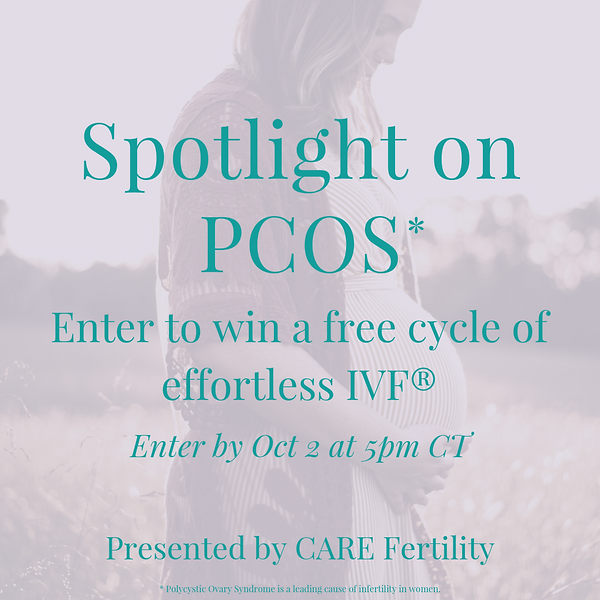 PCOS_Contest_Social1.png