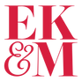 ekm_stacked_206.png