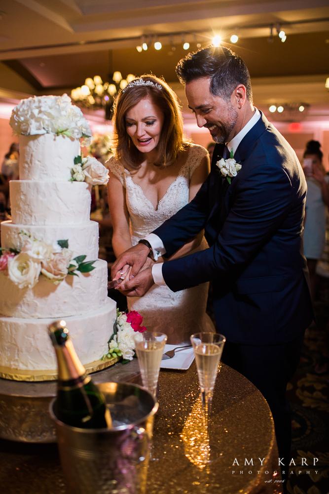 Wedding Photos | Married | Kellie Rasberry Allen Evans Kidd