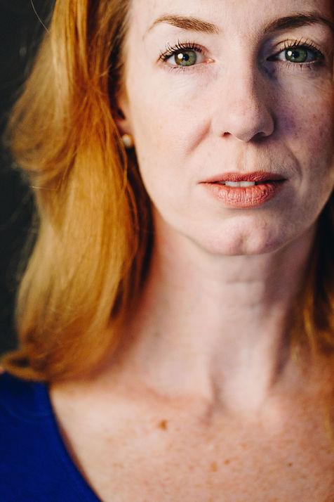 Debbie56.jpg