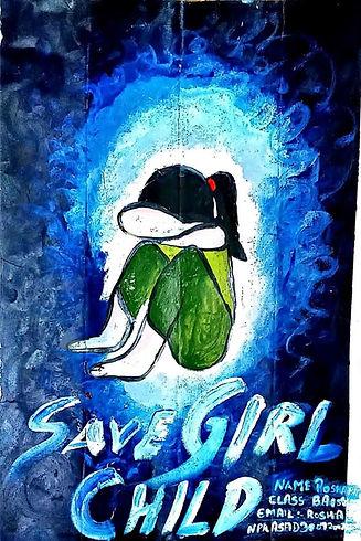 Women cell slogan 1.jpeg