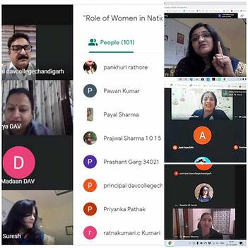 Women Cell Webinar.jpg