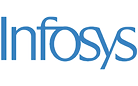 infosys_edited.png