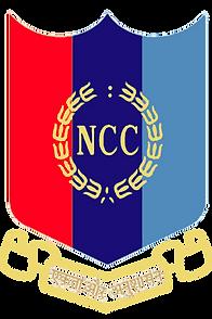 ncc (2).png