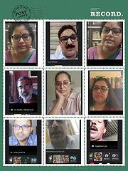 WhatsApp Image 2021-06-18 at 12.54.56 (1) (1).jpeg