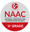 naac_edited.png
