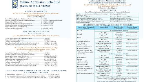 schedule21-22.JPG