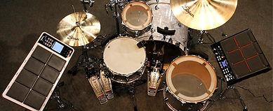 hybrid drum.jpg