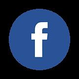 logo-facebook-png-rond.png