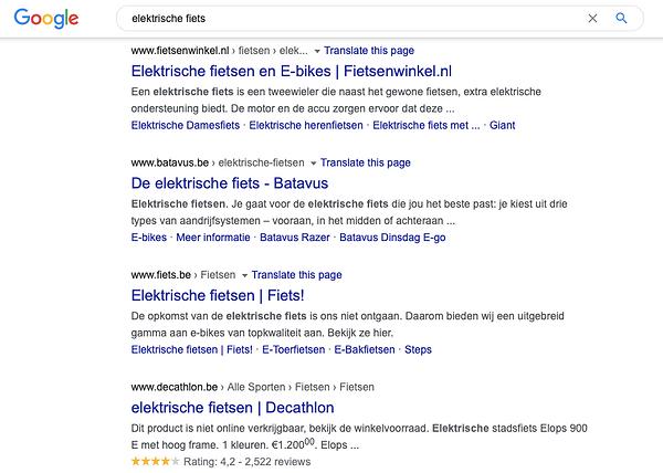 Preview google zoekopdracht.png