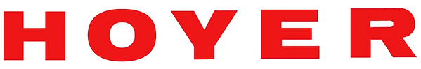 Hoyer Logo.png