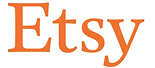 Etsy logo.png