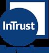 Intrust box logo.png