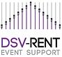 Logo DSV rent.png