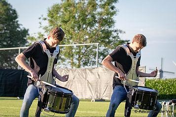 Rudimental-Drummers-3.jpg