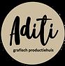 aditi-grafisch-productiehuis.png