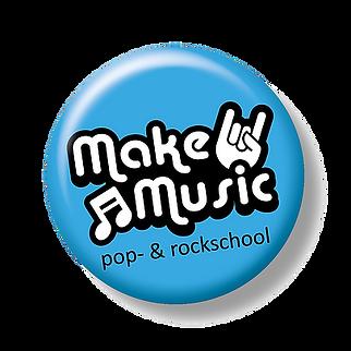 makemusic.png