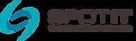 Spotit logo.png