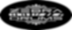 logo-zebra-drums.png