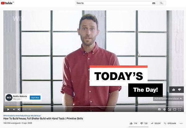 Google video advertentie youtube.jpg