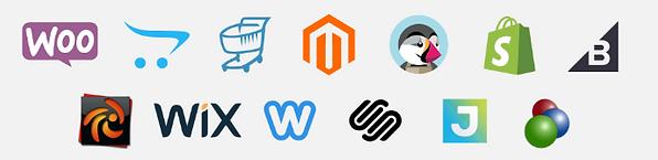 webshop starten software.png