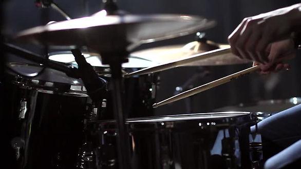 drum site.jpg