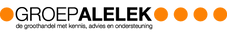 Alelek logo.png