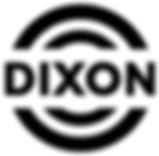 Dixon_drums_logo.png