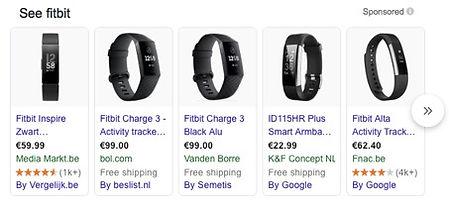 Google ads shopping.jpg