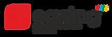 Easing-Logo.png