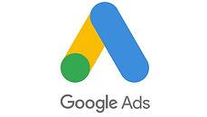 Google-Ads-logo.jpg