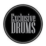 exclusive drums logo.jpg