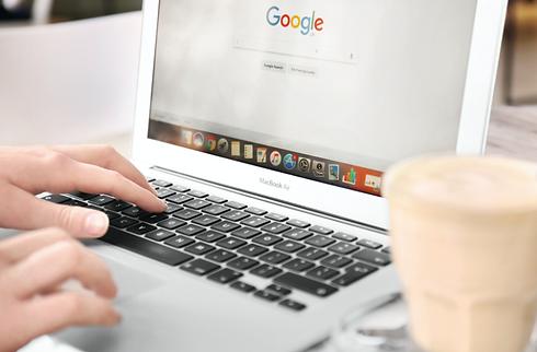 Google ranking webdesign.png